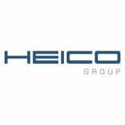 Logo HEICO Property Partners GmbH