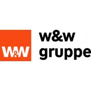 Logo W&W Asset Management GmbH