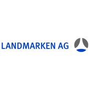 Logo Landmarken AG