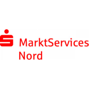 Logo MarktServices Nord GmbH