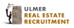 ULMER Real Estate Recruitment