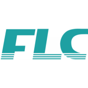 Logo F.L.C. Facilities Leasing Consulting Managementgesellschaft mbH
