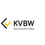 Logo Kommunaler Versorgungsverband Baden Württemberg