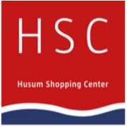 Logo HUSUM SHOPPING CENTER