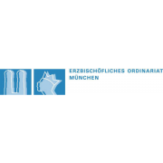 Logo Erzbischöfliches Ordinariat München