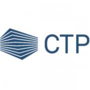 Logo CTP Asset Management Services GmbH