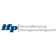 Logo ifp | Personalberatung Managementdiagnostik