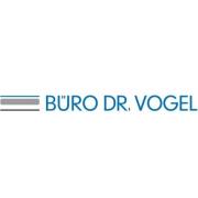 Logo BÜRO DR. VOGEL GMBH