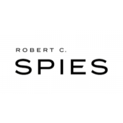 Logo Robert C. Spies