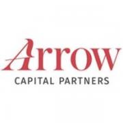 Logo Arrow Capital Deutschland GmbH