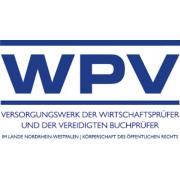 Logo Versorgungswerk der Wirtschaftsprüfer und der vereidigten Buchprüfer