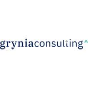 Logo Grynia Consulting GmbH
