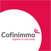 Logo COFINIMMO