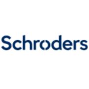 Logo Schroder Real Estate Asset Management GmbH