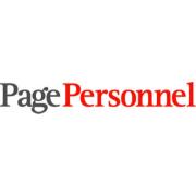 Logo Page Personnel Deutschland GmbH