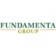 Logo Fundamenta Group Deutschland AG