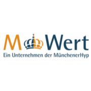 Logo M-Wert GmbH