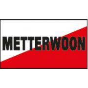 Logo Metterwoon Vastgoed B.V.