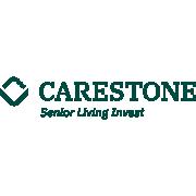 Logo Carestone Group GmbH