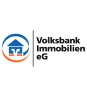 Logo GenoConsult Baden-Württemberg GmbH