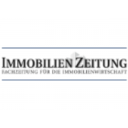 Logo IZ Immobilien Zeitung Verlagsgesellschaft mbH