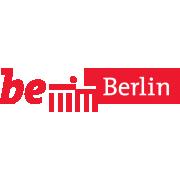 Logo Senatsverwaltung für Finanzen