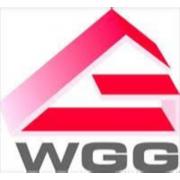 Logo Wohnbau GmbH Göppingen