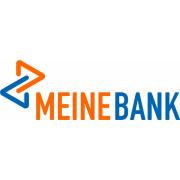 Logo Meine Bank