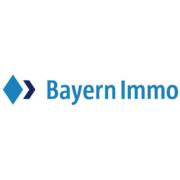 Logo BayernImmo GmbH & Co. KG