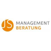 Logo JS Managementberatung