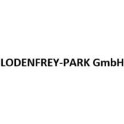 Logo Lodenfrey-Park GmbH