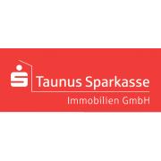 Logo Taunus Sparkasse Immobilien GmbH