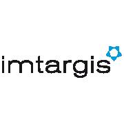 Logo imtargis GmbH