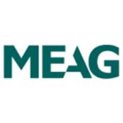 Logo MEAG MUNICH ERGO AssetManagement GmbH