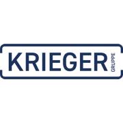 Logo Krieger Projektentwicklung GmbH & Co. KG