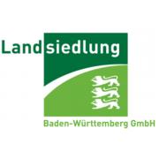 Logo Landsiedlung Baden-Württemberg GmbH