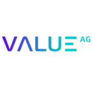 Logo Value AG the valuation group
