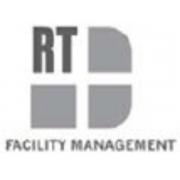 Logo RT Facility Management GmbH & Co. KG