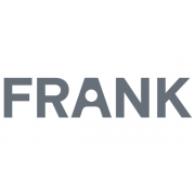 Logo FRANK Beteiligungsgesellschaft mbH