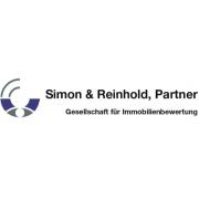 Logo Simon & Reinhold, Partner