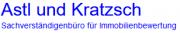 Logo Astl und Kratzsch Sachverständige