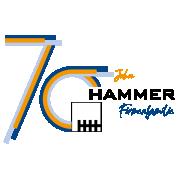 Logo Hammer Real GmbH
