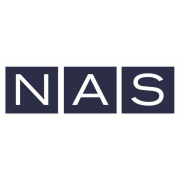 Logo NAS Real Asset Management GmbH