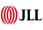 Logo Jones Lang LaSalle SE
