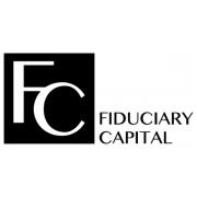 Logo Fiduciary Capital GmbH