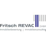 Logo Fritsch REVAC GmbH