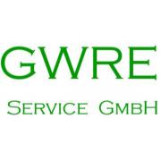 Logo GWRE Service GmbH