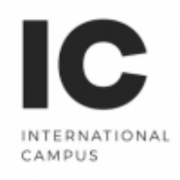 Logo International Campus GmbH
