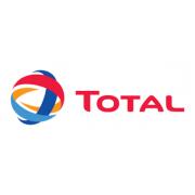 Logo Total Deutschland GmbH