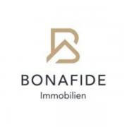 Logo bonafide Immobilien GmbH